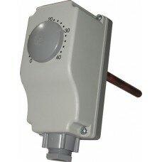 Термостат GTT-40,