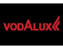 Vodalux
